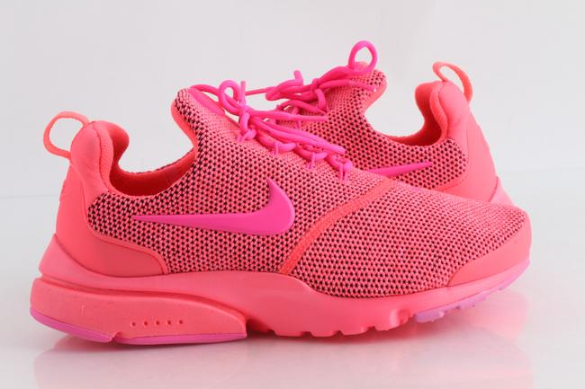 Item - Pink Presto Se Sneaker Runners Athletic Size US 6.5 Regular (M, B)