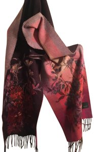 Lord & Taylor Lord & Taylor German Made Scarf