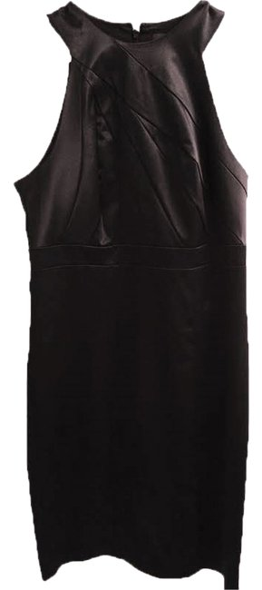 Preload https://img-static.tradesy.com/item/2442142/the-limited-black-worn-once-above-knee-night-out-dress-size-8-m-0-1-650-650.jpg