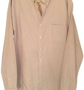 The Territory Ahead Button Down Shirt purple
