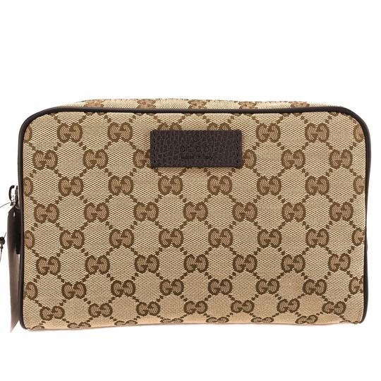 Preload https://img-static.tradesy.com/item/24422402/gucci-449174-gg-guccissima-belt-bag-fanny-pack-multicolor-canvas-weekendtravel-bag-0-0-540-540.jpg
