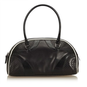 Prada 8jprsh017 Shoulder Bag
