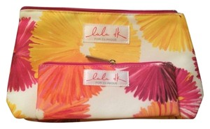 Clinique New Clinique Makeup Bags Set