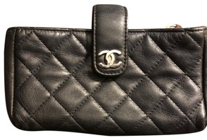 Chanel Chanel East West small pouch/belt bag