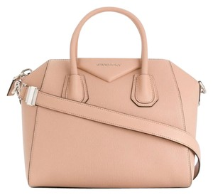 Givenchy Antigona Small Antigona Antigona Shoulder Bag