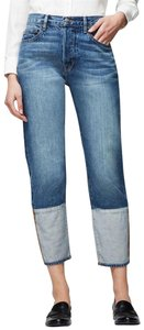 FRAME Relaxed Fit Jeans