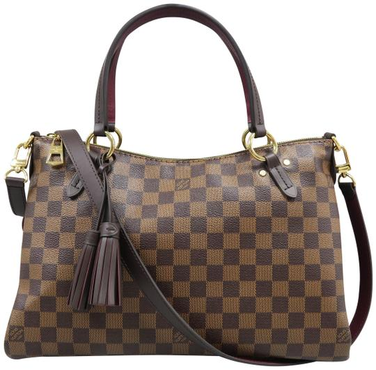 Preload https://img-static.tradesy.com/item/24423332/louis-vuitton-lymington-damier-ebene-brown-canvas-shoulder-bag-0-1-540-540.jpg