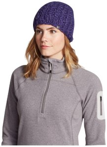 99771602173 Eddie Bauer Hats - Up to 70% off at Tradesy