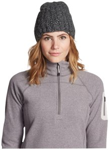 1d0538e3 Grey Eddie Bauer Accessories - Up to 70% off at Tradesy