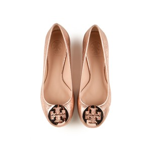 0c456a1a8b9 Tory Burch Flats - Up to 90% off at Tradesy