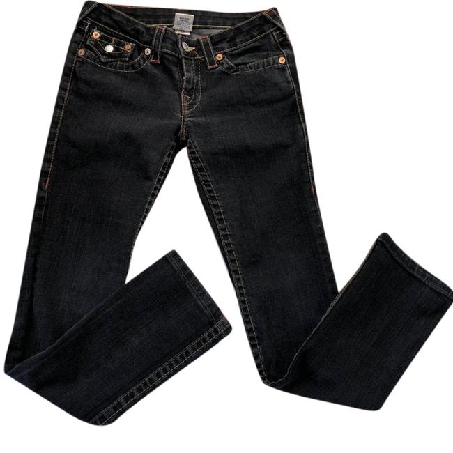 Preload https://img-static.tradesy.com/item/24424787/true-religion-dark-rinse-billy-straight-leg-jeans-size-28-4-s-0-1-650-650.jpg