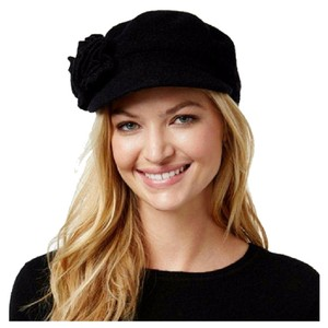Nine West Black Women s Knitted Color Hat - Tradesy f11720262ef4