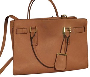 Charming Charlie Satchel
