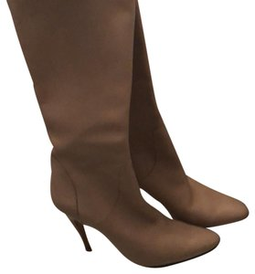 c586485b751 Manolo Blahnik Boots   Booties - Up to 90% off at Tradesy