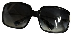 Oliver Peoples Dulaine