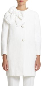 Kate Spade Wedding Trench Coat