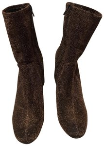 Lord & Taylor Boots