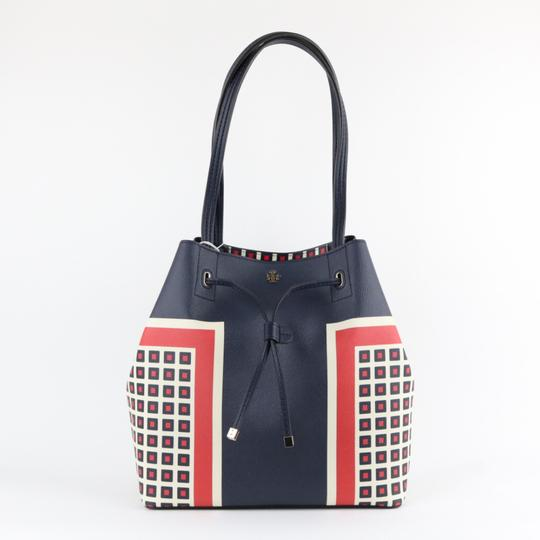 Tory Burch Tote in Blue Image 1