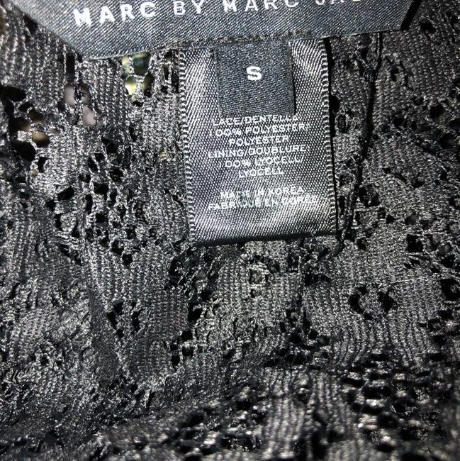 Marc by Marc Jacobs Dress Image 7