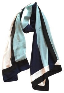 White House | Black Market WHBM Beautiful scarf