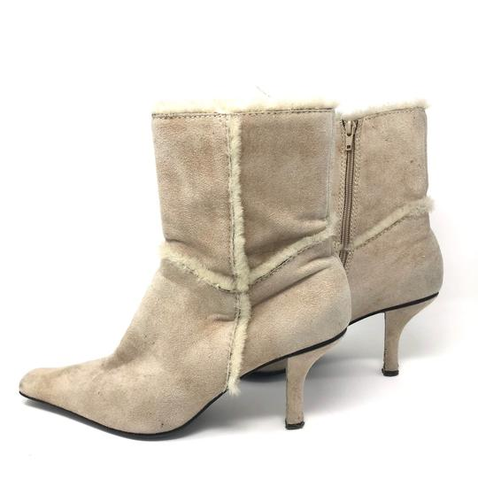 Preload https://img-static.tradesy.com/item/24429498/nine-west-suede-and-faux-fur-zip-bootsbooties-size-us-8-regular-m-b-0-0-540-540.jpg