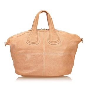 Givenchy 6hgvhb002 Baguette