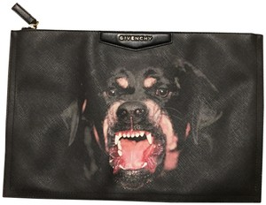 2573845539ae Givenchy Rottweiler Collection - Up to 70% off at Tradesy