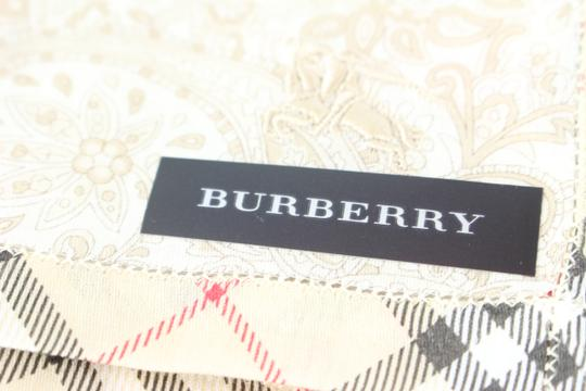 Burberry Nova Check Double Twin Towel Box Set 230565 Image 2