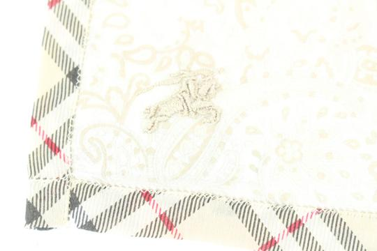 Burberry Nova Check Double Twin Towel Box Set 230565 Image 8