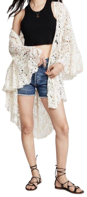 Preload https://img-static.tradesy.com/item/24430246/free-people-all-over-lace-kimono-wrap-ivory-top-0-16-650-650.jpg