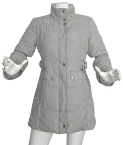 Laundry by Design Coat