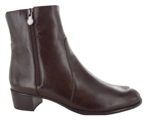 Munro Brown Boots