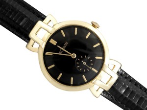 Jaeger-LeCoultre 1951 Jaeger-LeCoultre Vintage Mens Watch, Extremely Rare Model, 18K Go