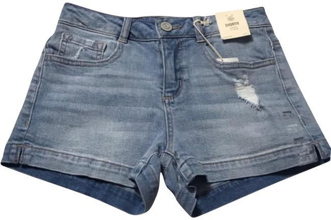 Preload https://img-static.tradesy.com/item/24430606/so-blue-levi-s-shorts-size-00-xxs-24-0-1-650-650.jpg