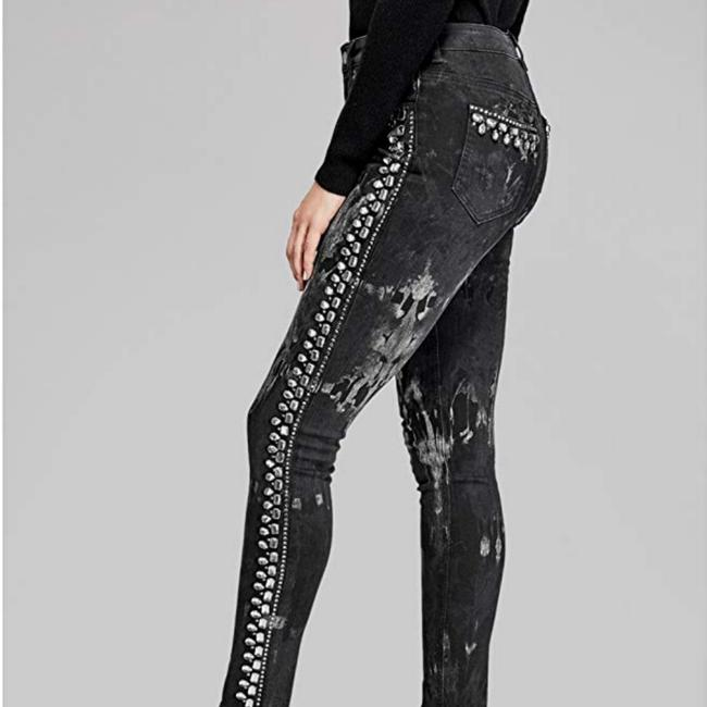 Marciano Skinny Jeans Image 1