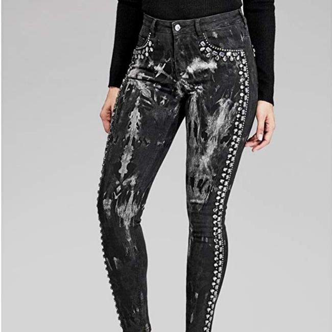 Marciano Skinny Jeans Image 2