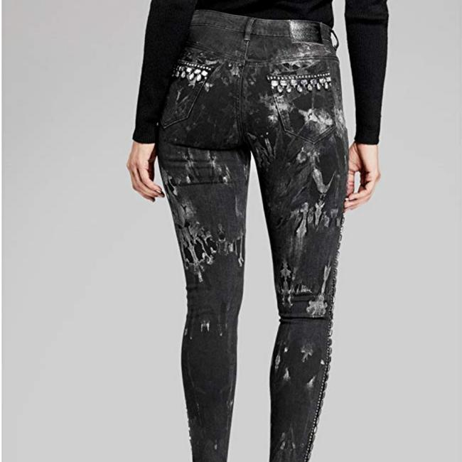 Marciano Skinny Jeans Image 3