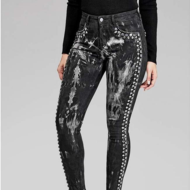 Marciano Skinny Jeans Image 6