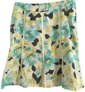 Apt. 9 Skirt multi