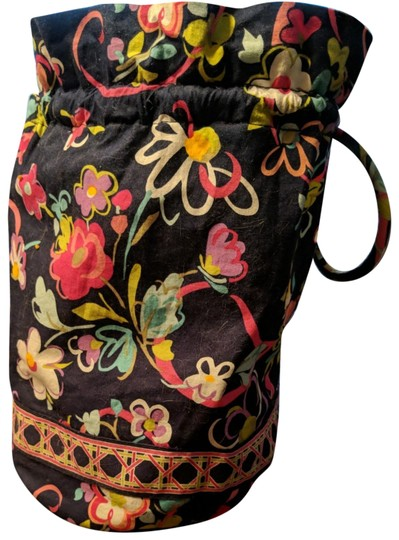 Preload https://img-static.tradesy.com/item/24431010/vera-bradley-or-for-wet-bathing-suits-navy-blue-with-multi-floral-cotton-blend-beach-bag-0-1-540-540.jpg