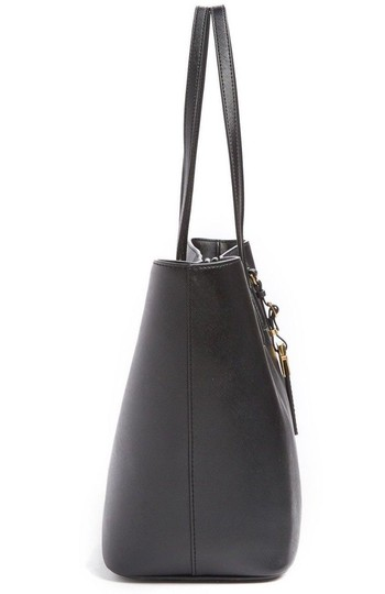 Marc Jacobs Tote in Black Image 9
