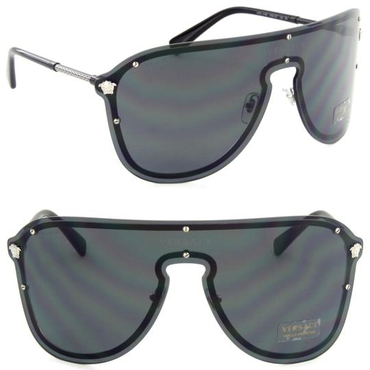 Preload https://img-static.tradesy.com/item/24431181/versace-silver-pilot-mask-ve2180-silvergrey-44mm-sunglasses-0-0-540-540.jpg