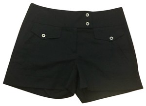 Twelfth St. by Cynthia Vincent Street Dress Shorts