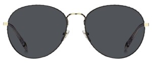 Givenchy GV7089/s Thin Round Metal