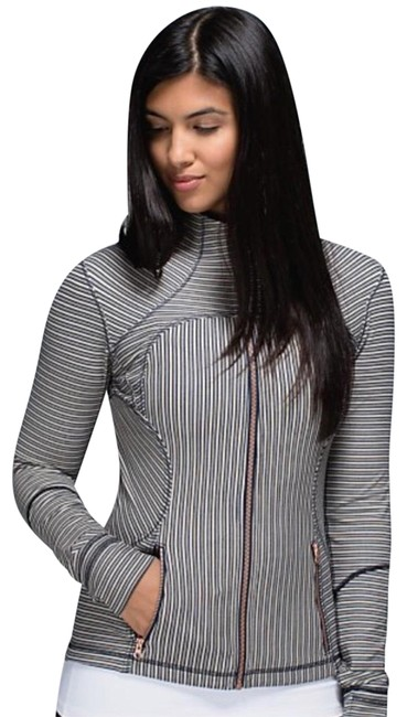 Preload https://img-static.tradesy.com/item/24431454/lululemon-forme-ii-textured-pine-stripe-inkwell-mojave-activewear-outerwear-size-4-s-0-1-650-650.jpg