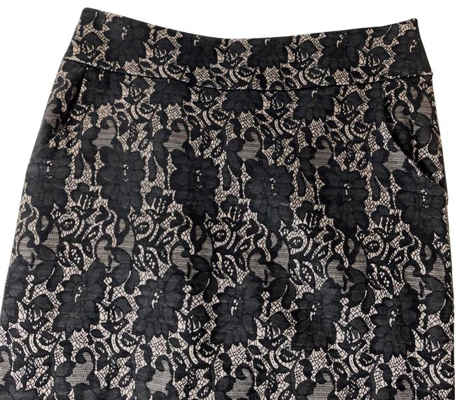 Preload https://img-static.tradesy.com/item/24431517/forever-21-pencil-skirt-size-8-m-29-30-0-1-650-650.jpg