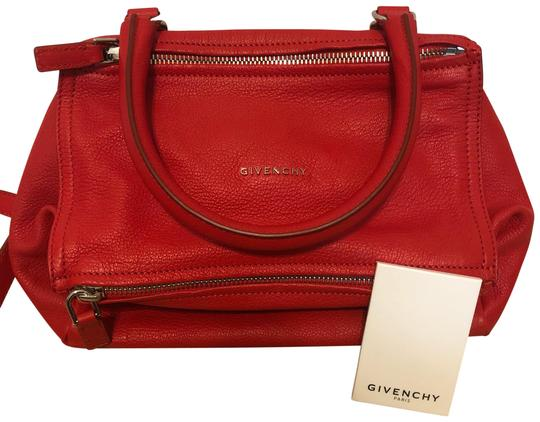 Preload https://img-static.tradesy.com/item/24431528/givenchy-pandora-small-color-is-medium-with-top-handle-and-strap-red-leather-cross-body-bag-0-1-540-540.jpg