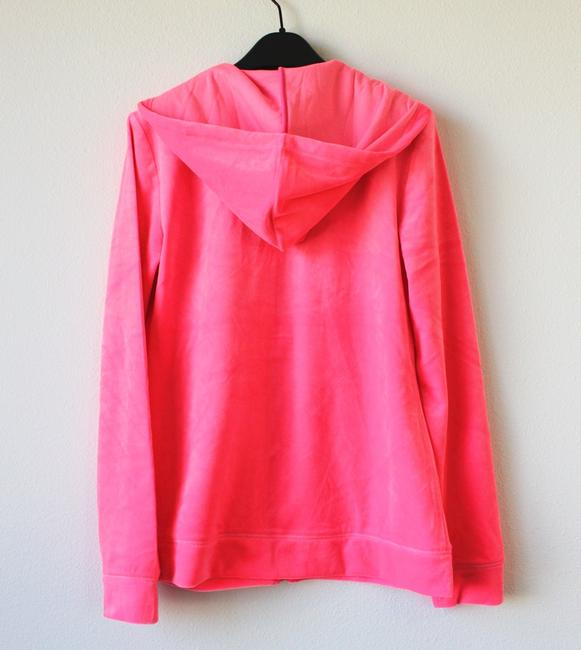 Lilly Pulitzer Pink Jacket Image 2