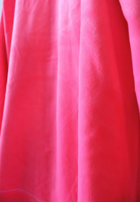 Lilly Pulitzer Pink Jacket Image 4