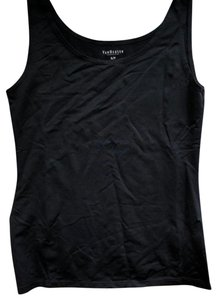 Van Heusen T Shirt Black